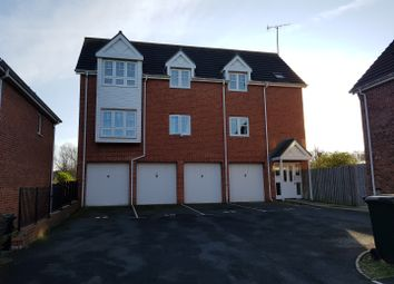 2 bed flat to rent in Galloway Road, Pelaw NE10
