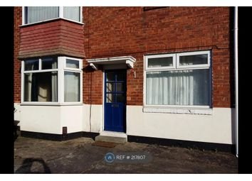 Thumbnail 2 bed flat to rent in Belmont Avenue, Billingham