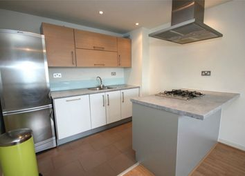 Thumbnail 2 bed flat for sale in Cosmopolitain Court, 67 Main Avenue, Enfield