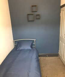 Thumbnail 1 bedroom property to rent in Middlesex Street, Barnsley