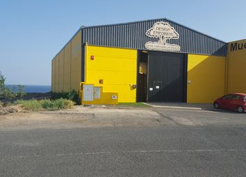 Thumbnail Property for sale in Puerto Del Rosario, Fuerteventura, Spain