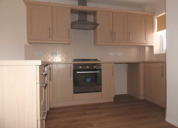 Thumbnail 2 bed flat to rent in Bracken Walk, West Vale, Kirkby