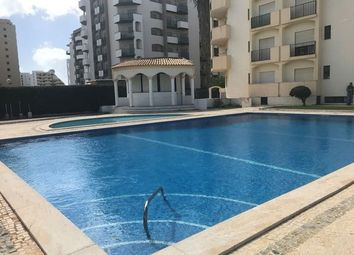 Thumbnail 1 bed apartment for sale in Portugal, Algarve, Praia Da Rocha