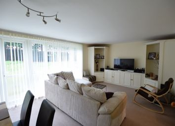 Thumbnail 3 bed flat to rent in Cedar Gardens, Sutton