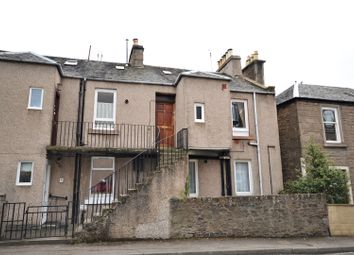 Thumbnail 2 bedroom flat for sale in South George Street, Dundee