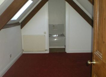 Thumbnail 3 bed property to rent in Granary Cottage, Middle Farm, Fifehead Magdalen, Gillingham.