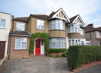 Thumbnail 5 bed semi-detached house for sale in Kingshill Drive, Harrow