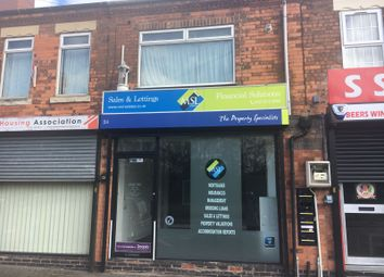 Thumbnail Office to let in Tame Road, Witton, Birmingham