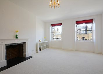 2 bed flat to rent in Upper Wimpole Street, London W1G
