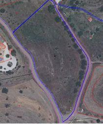 Thumbnail Land for sale in Spain, Málaga, Vélez-Málaga