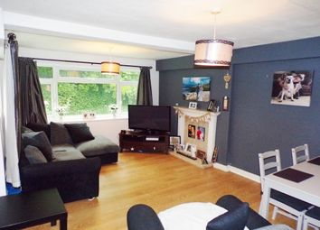 2 bed flat to rent in Wakefield Court, Birmingham B13