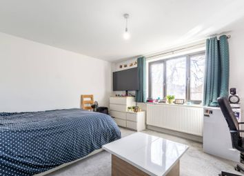 4 bed property for sale in Norman Road, South Wimbledon, London SW19