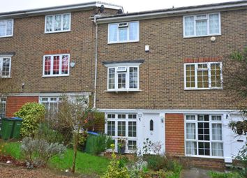 3 bed property to rent in Kenilworth Gardens, Shooters Hill, London SE18