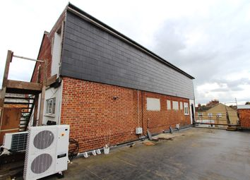 Thumbnail Property for sale in High Street, Edgware