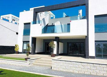 Thumbnail 2 bed penthouse for sale in Camino El Raso 03149, Guardamar Del Segura, Alicante