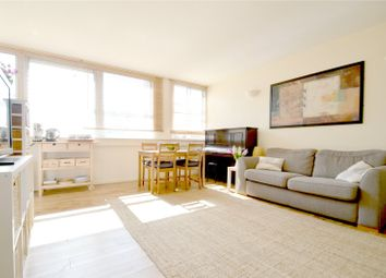 Thumbnail 2 bed flat for sale in Fitzroy Court, 6 Whitehorse Road, Croydon