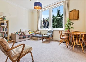Thumbnail 2 bed flat for sale in Crystal Palace Park Road, Sydenham, London