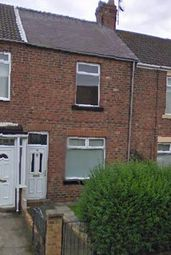 Thumbnail 2 bed terraced house to rent in Albion Avenue, Shildon
