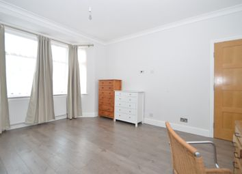 Thumbnail 5 bed terraced house to rent in Sandringham Road, Harringay