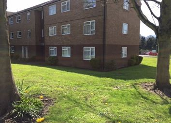 Thumbnail 2 bed flat to rent in Maddocks Court, Wellington, Telford