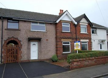 Thumbnail 3 bed property to rent in Mayfield Avenue, Lancaster