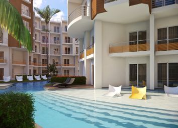 Thumbnail 2 bed apartment for sale in Only 20% Deposit & Receive Your Keys This Year (2018) -, Egypt