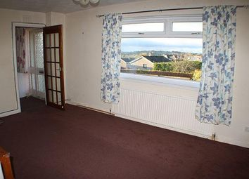 Thumbnail 3 bed bungalow to rent in Wisteria Lane, Carluke