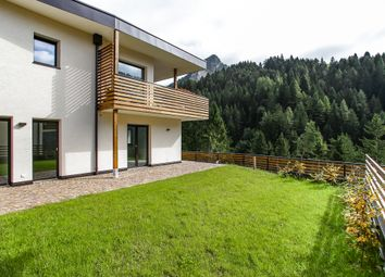 Thumbnail 2 bed apartment for sale in Weisslahn 8, Tires, Bolzano, Trentino-South Tyrol, Italy