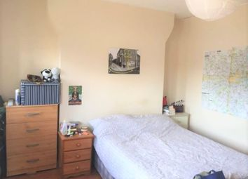 Thumbnail Room to rent in Colebert House, Colebert Avenue