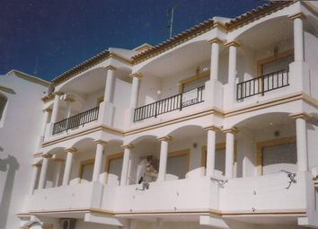 Thumbnail 2 bed apartment for sale in In The Centre Of Conceição, Portugal