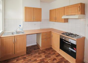 Thumbnail 3 bed property to rent in Park Road, Widnes