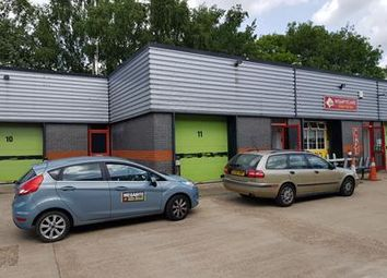 Thumbnail Light industrial to let in 11 Spectrum Business Estate, Bircholt Road, Maidstone, Kent