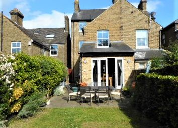 Thumbnail 6 bed semi-detached house to rent in Newton Road, Faversham
