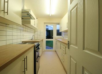 Thumbnail 3 bed property to rent in Bearcroft, Weobley, Herefordshire