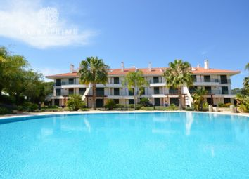 Thumbnail 3 bed apartment for sale in Vilamoura, 8125-507 Quarteira, Portugal