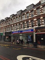 Thumbnail Office to let in 77 St John's Road, Clapham Junction, London