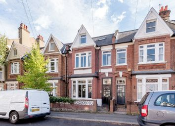Thumbnail 5 bed property for sale in Glengarry Road, London