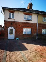 4 bed semi-detached house to rent in Iffley Road, Oxford OX4