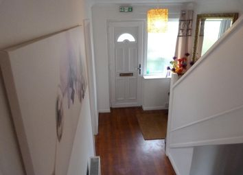 Thumbnail Room to rent in Clacton Road, Cosham, Portsmouth