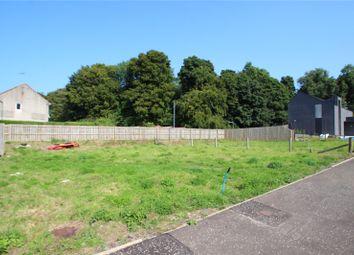 Plot 1 Quarry Gardens, Leperstone Avenue, Kilmacolm PA13, inverclyde property