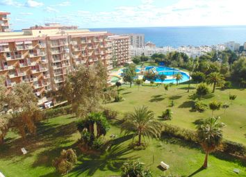 Thumbnail 1 bed apartment for sale in Benalmadena, Malaga, Spain