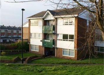 Photo of Longleat Gardens, Law Top, South Shields, Tyne And Wear NE33