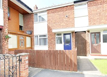 Thumbnail 2 bed terraced house for sale in Alexandra Street, Hull, East Yorkshire