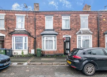 Thumbnail 3 bed terraced house for sale in Junction Street South, Oldbury