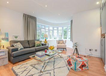 3 bed flat for sale in Edgware Court, Edgware HA8