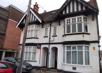 Thumbnail 1 bedroom flat to rent in Friars Road, Coventry