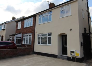 Thumbnail 5 bed shared accommodation to rent in Sedgewick Avenue, Uxbridge