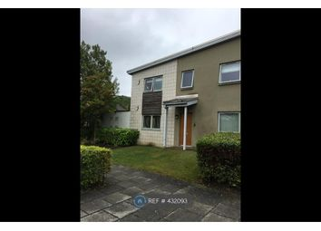 Thumbnail 1 bed flat to rent in Fall Pass, Gateshead
