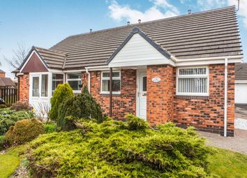 Thumbnail 2 bedroom semi-detached house for sale in Sandy Flatts Court, Middlesbrough