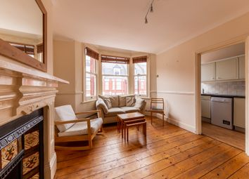 Thumbnail 2 bed flat to rent in Birnam Road, London